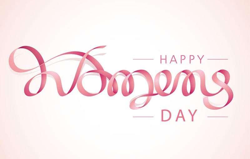38妇女节祝福短信